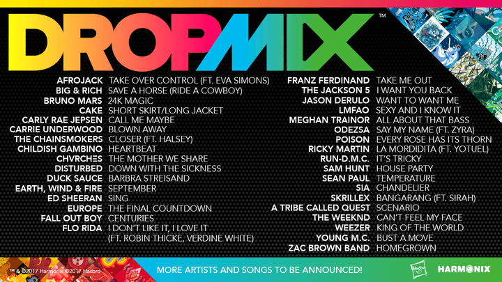 dropmix_artists_graphic_-_twitter-720x72