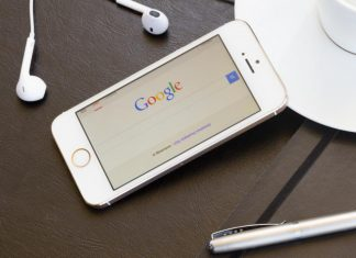 How to search or reverse search images using Google on your iPhone or Android phone