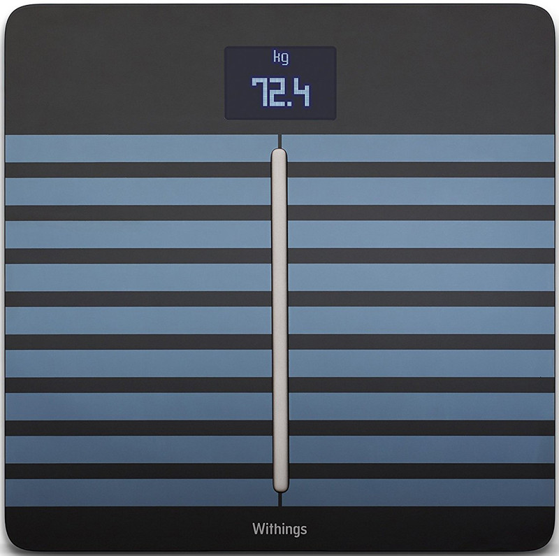 withings-body-cardio-01.jpg?itok=Cu6HZV6