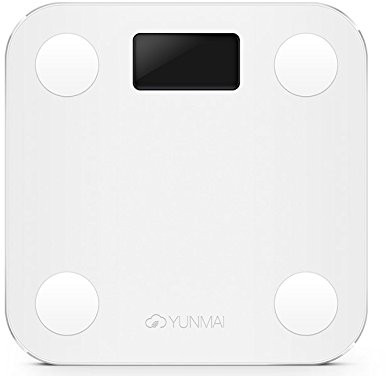 yunmai-smart-scale-01.jpg?itok=SJg8M7MK