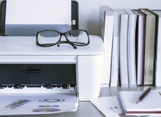Home printer buying guide: How to choose the best printer