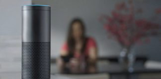 Alexa, why aren't you a dude? How female digital assistants reinforce stereotypes