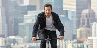 Levi's and Google have finally unveiled their connected Commuter jacket