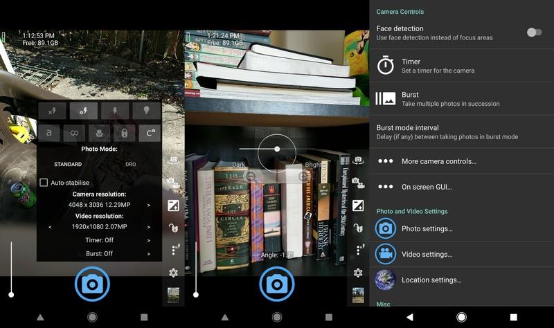 open-camera-screens.jpg?itok=Kl_Y93Ol