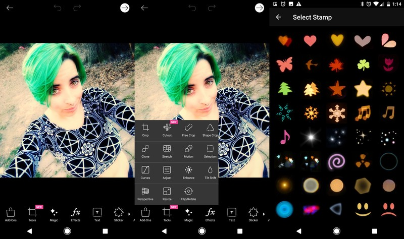 picsart-screens.jpg?itok=H0zZHKdE