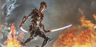 The history and future of the 3DMark, the world's most popular gaming benchmark