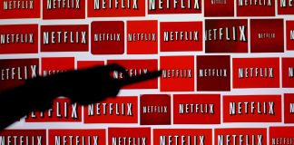 Netflix really wants to be a legitimate movie studio