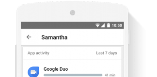 Google Family Link finally brings broad parental controls to Android phones