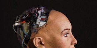 Human, all too human: Study shows that lifelike, emotional AI seems to creep people out