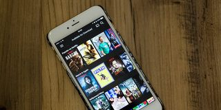 Netflix TV shows and movies may end up different on mobile to bigger screen versions