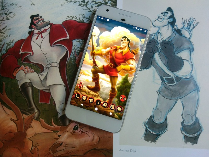 beauty-themes-gaston-concept-art.jpg?ito