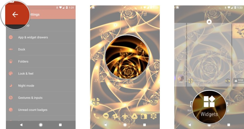 lumiere-theme-screens-13.jpeg?itok=Lczta