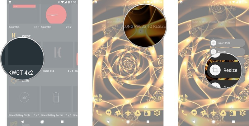 lumiere-theme-screens-14.jpeg?itok=ijeKf