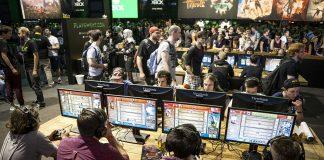 Good, beta, best: How beta tests help shape games like 'Gwent' and 'The Elder Scrolls: Legends'