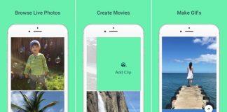 Google 'Motion Stills' Update Lets Users Customize Default Frame of Live Photos