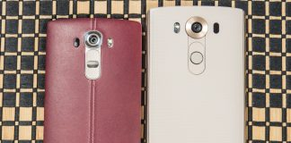 Bootloop-affected LG G4 and V10 owners are suing LG in class-action lawsuit