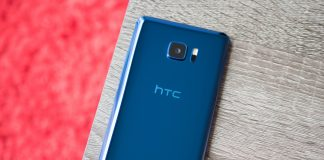 HTC U Ultra review: A beautiful group of questionable decisions