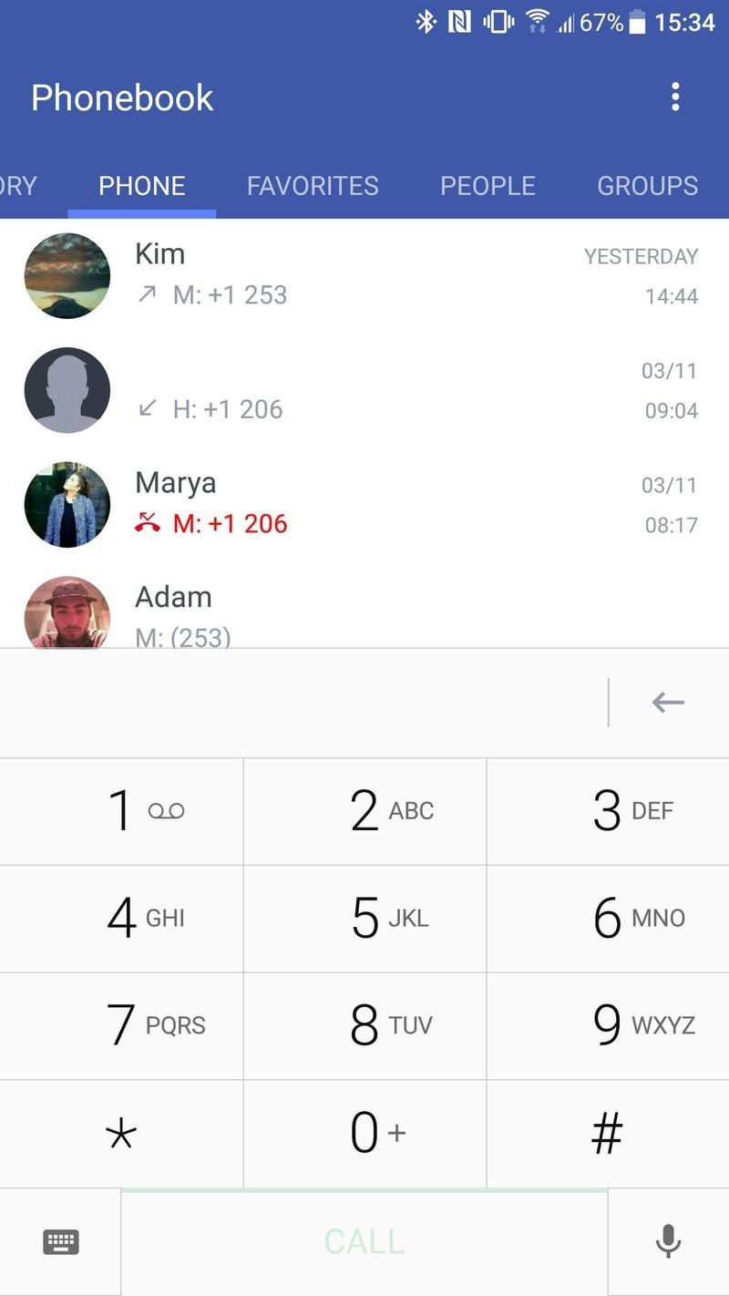 u-ultra-interface-screens-3.jpg?itok=Qch
