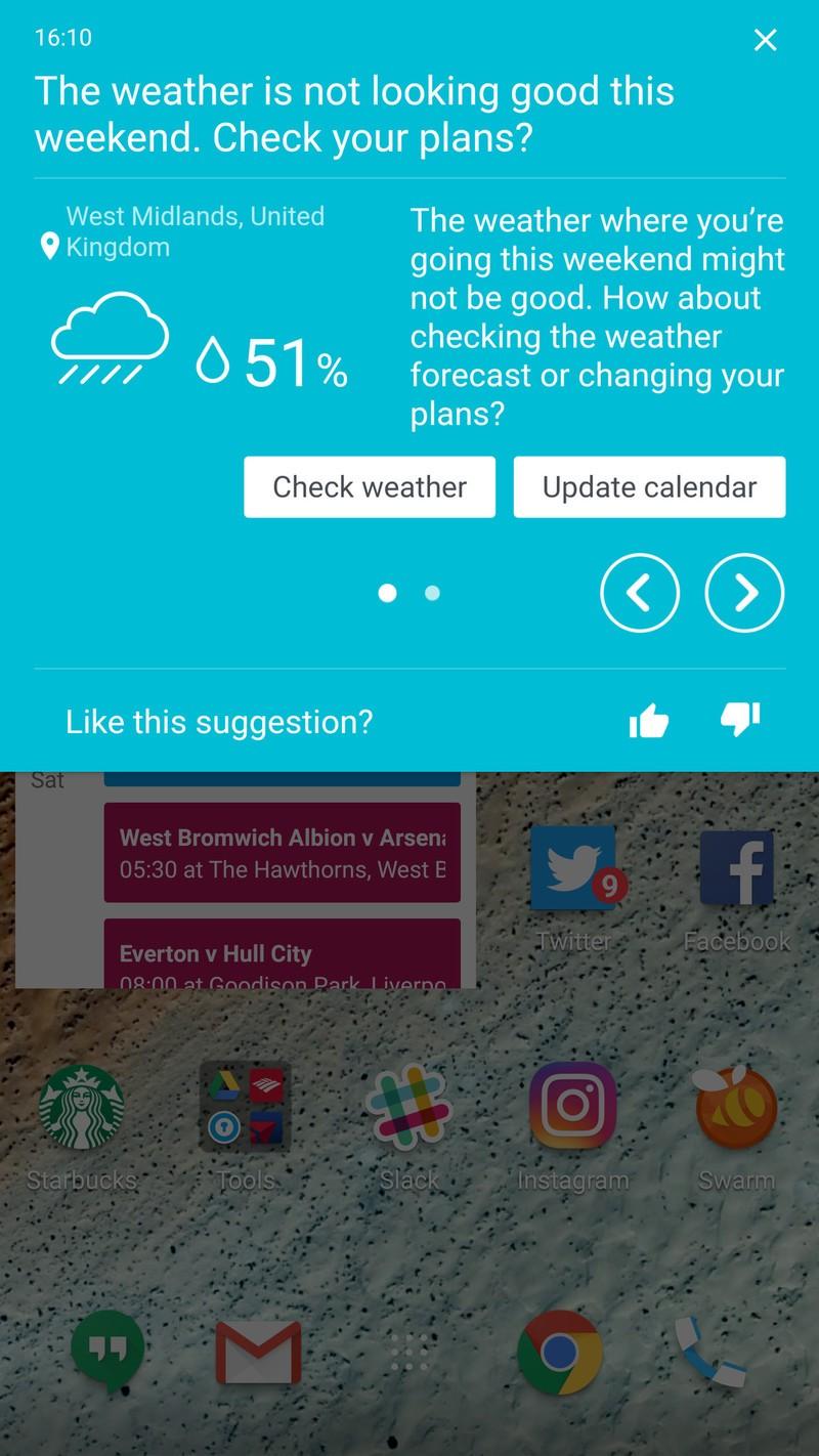 u-ultra-interface-screens-8.jpg?itok=BS-
