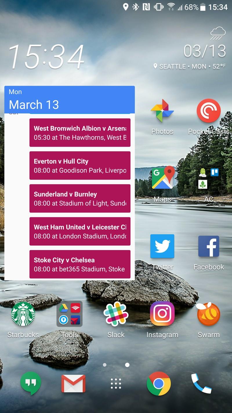 u-ultra-interface-screens-1.jpg?itok=vQQ