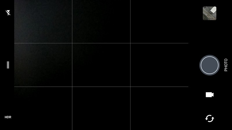 u-ultra-camera-interface.jpg?itok=a589zx