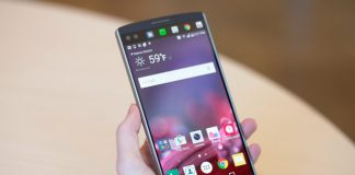 Angry customers file class-action suit against LG over G4, V10 bootloop issues
