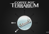 Coffee Pot Terrarium is a challenging, gorgeous puzzler (review)
