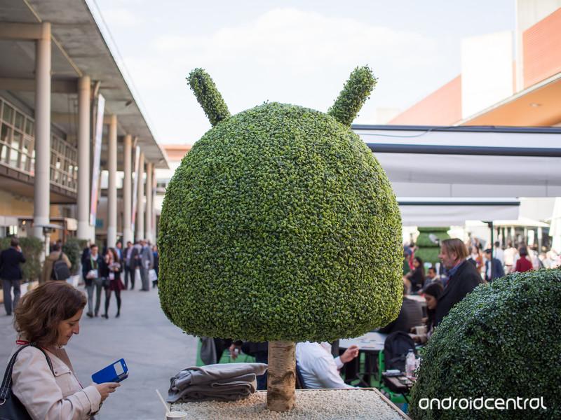 google-android-garden-mwc-2016-02_0.jpg?