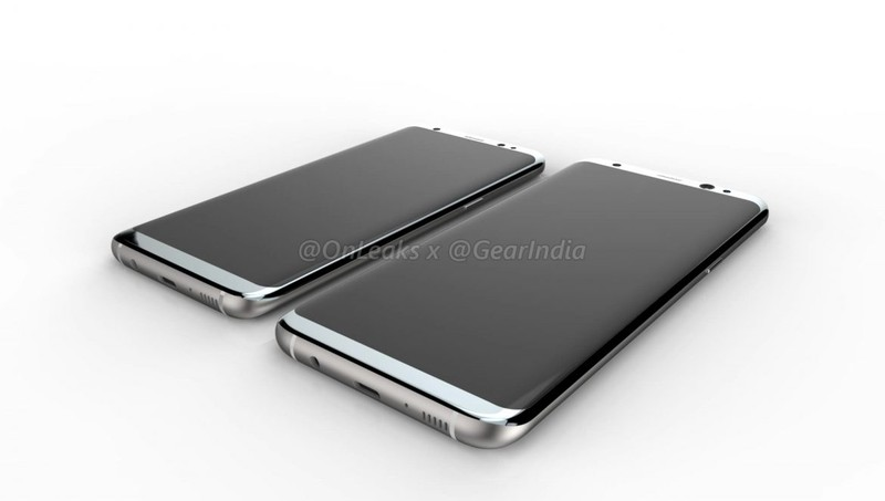 galaxy-s8-s8-plus-renders-6.jpg?itok=3im