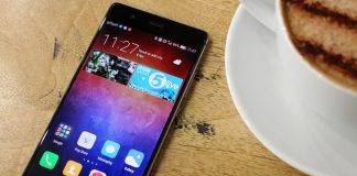 6 Huawei P9 problems and the solutions to deal with them