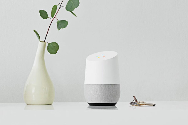 OK, Google, what can you do? New tips and tricks for the Google Home