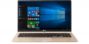 dell xps  review lg gram z