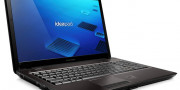dell xps  review lenovo ideapad u