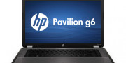 dell xps  review hp pavilion g front display