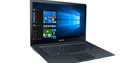 dell xps  review samsung notebook pro np z l x us