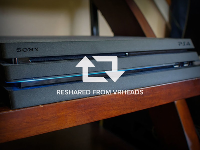 playstation-4-elgato-redirect.jpg?itok=L