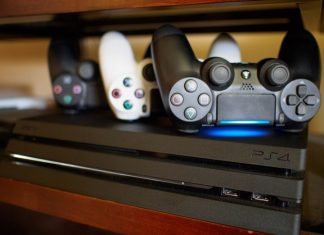How to use an Elgato to stream video from your PlayStation 4
