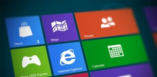How to remove Internet Explorer or, at least, disable it