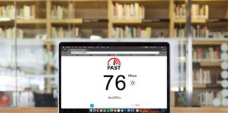 Do you think your ISP is cheating you? These speed test sites help you find out