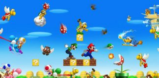 'Super Mario Run' on Android coming March 23 — will the buy rate be higher?