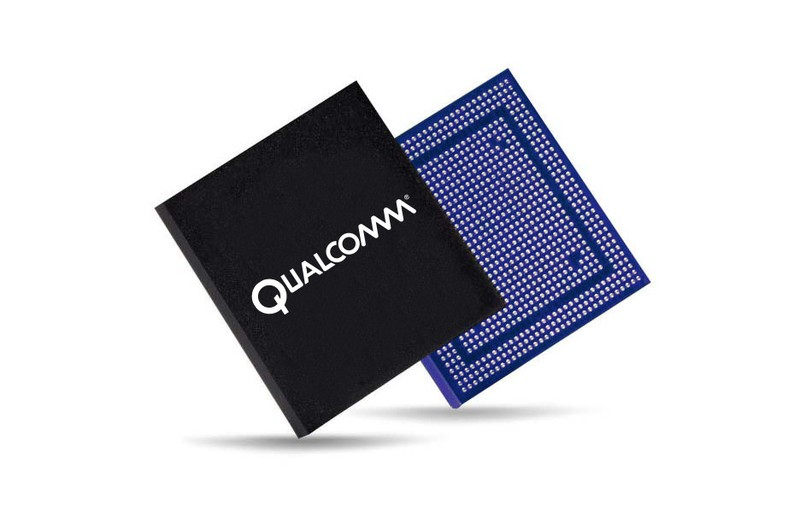 qualcomm-205-mobile-platform.jpg?itok=QJ