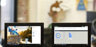 Neverware's Chrome OS for old computers now includes Office 365