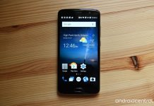 ZTE Blade V8 Pro review: Remarkably good for the price