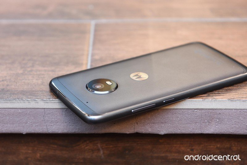 moto-g5-hands-on-22.jpg?itok=r5of7E_E