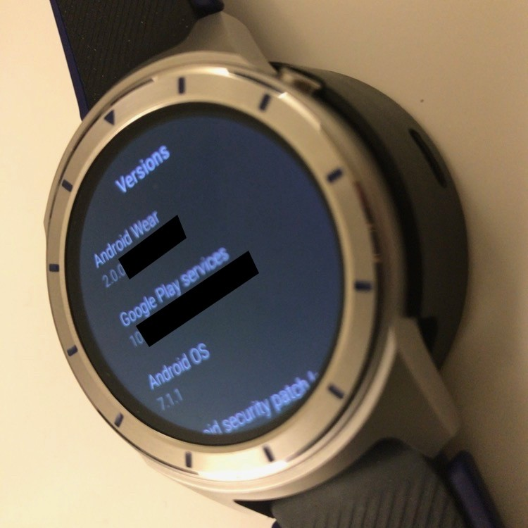 zte-watch-leak2.jpg?itok=izVwjdj3