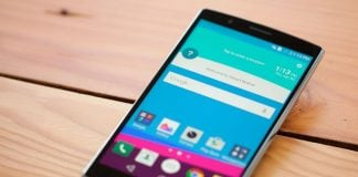 13 major LG G4 problems and ways to fix them