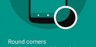 Cornerfly: add round corners to any display (Review)