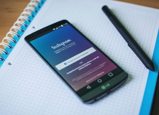 How to link your Instagram to Facebook for unrivalled social synchronization