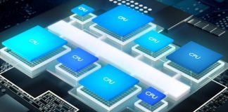 ARM's latest CPUs are ready for an AI-powered future