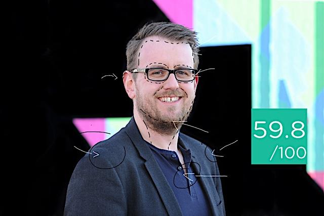 newsdanface640.jpg